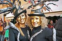 Foto Carnevale in piazza 2015 Carnevale_Bedonia_2015_385