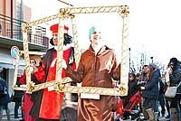 Foto Carnevale in piazza 2015 Carnevale_Bedonia_2015_386