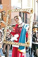 Foto Carnevale in piazza 2015 Carnevale_Bedonia_2015_388