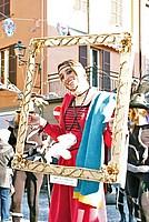 Foto Carnevale in piazza 2015 Carnevale_Bedonia_2015_389