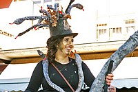 Foto Carnevale in piazza 2015 Carnevale_Bedonia_2015_390