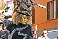 Foto Carnevale in piazza 2015 Carnevale_Bedonia_2015_392