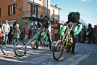 Foto Carnevale in piazza 2015 Carnevale_Bedonia_2015_394