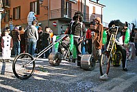 Foto Carnevale in piazza 2015 Carnevale_Bedonia_2015_398
