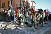 Foto Carnevale in piazza 2015 Carnevale_Bedonia_2015_400