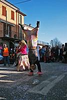 Foto Carnevale in piazza 2015 Carnevale_Bedonia_2015_402