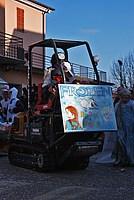 Foto Carnevale in piazza 2015 Carnevale_Bedonia_2015_406