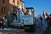 Foto Carnevale in piazza 2015 Carnevale_Bedonia_2015_407