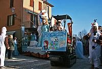 Foto Carnevale in piazza 2015 Carnevale_Bedonia_2015_408