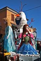 Foto Carnevale in piazza 2015 Carnevale_Bedonia_2015_414