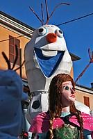 Foto Carnevale in piazza 2015 Carnevale_Bedonia_2015_415