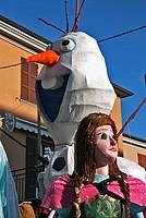 Foto Carnevale in piazza 2015 Carnevale_Bedonia_2015_416