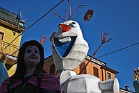 Foto Carnevale in piazza 2015 Carnevale_Bedonia_2015_418