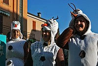 Foto Carnevale in piazza 2015 Carnevale_Bedonia_2015_419