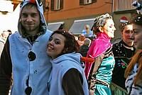 Foto Carnevale in piazza 2015 Carnevale_Bedonia_2015_421