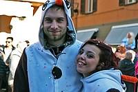 Foto Carnevale in piazza 2015 Carnevale_Bedonia_2015_422