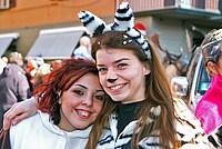 Foto Carnevale in piazza 2015 Carnevale_Bedonia_2015_423