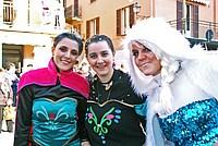 Foto Carnevale in piazza 2015 Carnevale_Bedonia_2015_424
