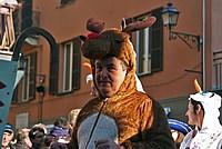 Foto Carnevale in piazza 2015 Carnevale_Bedonia_2015_425