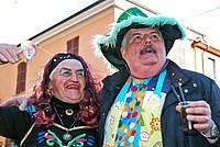 Foto Carnevale in piazza 2015 Carnevale_Bedonia_2015_428