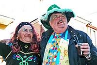 Foto Carnevale in piazza 2015 Carnevale_Bedonia_2015_429