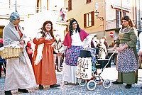 Foto Carnevale in piazza 2015 Carnevale_Bedonia_2015_430
