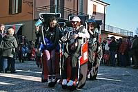 Foto Carnevale in piazza 2015 Carnevale_Bedonia_2015_436