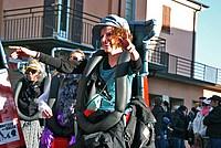 Foto Carnevale in piazza 2015 Carnevale_Bedonia_2015_438