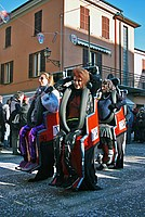 Foto Carnevale in piazza 2015 Carnevale_Bedonia_2015_439