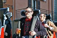 Foto Carnevale in piazza 2015 Carnevale_Bedonia_2015_442