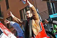 Foto Carnevale in piazza 2015 Carnevale_Bedonia_2015_448