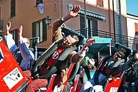 Foto Carnevale in piazza 2015 Carnevale_Bedonia_2015_449