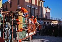 Foto Carnevale in piazza 2015 Carnevale_Bedonia_2015_451