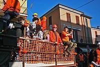Foto Carnevale in piazza 2015 Carnevale_Bedonia_2015_454