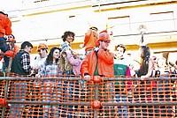 Foto Carnevale in piazza 2015 Carnevale_Bedonia_2015_455
