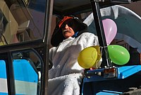 Foto Carnevale in piazza 2015 Carnevale_Bedonia_2015_459