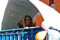 Foto Carnevale in piazza 2015 Carnevale_Bedonia_2015_460