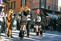 Foto Carnevale in piazza 2015 Carnevale_Bedonia_2015_462