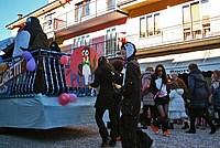 Foto Carnevale in piazza 2015 Carnevale_Bedonia_2015_464