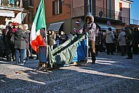 Foto Carnevale in piazza 2015 Carnevale_Bedonia_2015_465