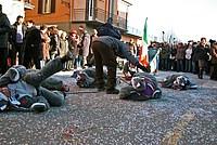 Foto Carnevale in piazza 2015 Carnevale_Bedonia_2015_468