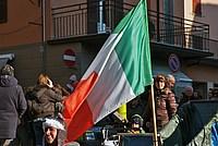 Foto Carnevale in piazza 2015 Carnevale_Bedonia_2015_475