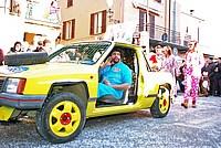 Foto Carnevale in piazza 2015 Carnevale_Bedonia_2015_478
