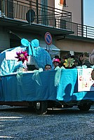Foto Carnevale in piazza 2015 Carnevale_Bedonia_2015_482