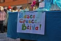 Foto Carnevale in piazza 2015 Carnevale_Bedonia_2015_483
