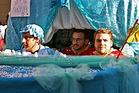 Foto Carnevale in piazza 2015 Carnevale_Bedonia_2015_485