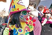 Foto Carnevale in piazza 2015 Carnevale_Bedonia_2015_486
