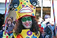 Foto Carnevale in piazza 2015 Carnevale_Bedonia_2015_488