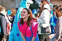 Foto Carnevale in piazza 2015 Carnevale_Bedonia_2015_489