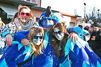 Foto Carnevale in piazza 2015 Carnevale_Bedonia_2015_491